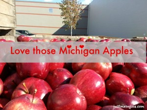 michiganapples