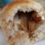 breadtomb