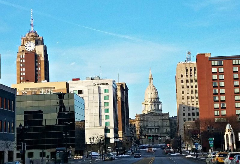things to do in Lansing Michigan