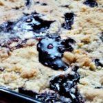 Makeyourowncherrycobblerwithfreshcherries.Checkoutthisrecipeandmakeitforyournextevent. eattravellife.com