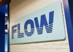 check out Impression 5's Flow Exhibit (Lansing Michigan)