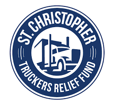 Celebrate Truck Driver Appreciation week with Southern Recipe and enter for a chance to win $2,500 and raise money for St. Christopher Truckers Development and Relief Fund (SCF). Read how you can help truckers. - eattravellife.com