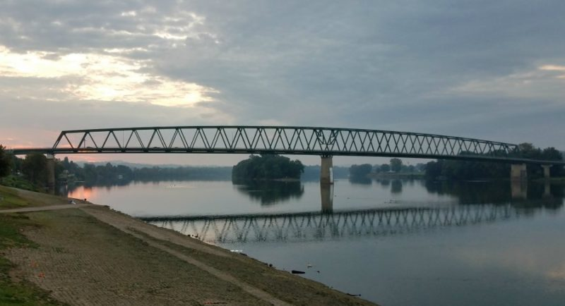 Visit Marietta Ohio for my must see stay and do suggestions. Located in Washington County on the edge of Ohio on the border of West Virginia. There is a lot to do in this gorgeous town set along the scenic Ohio River.