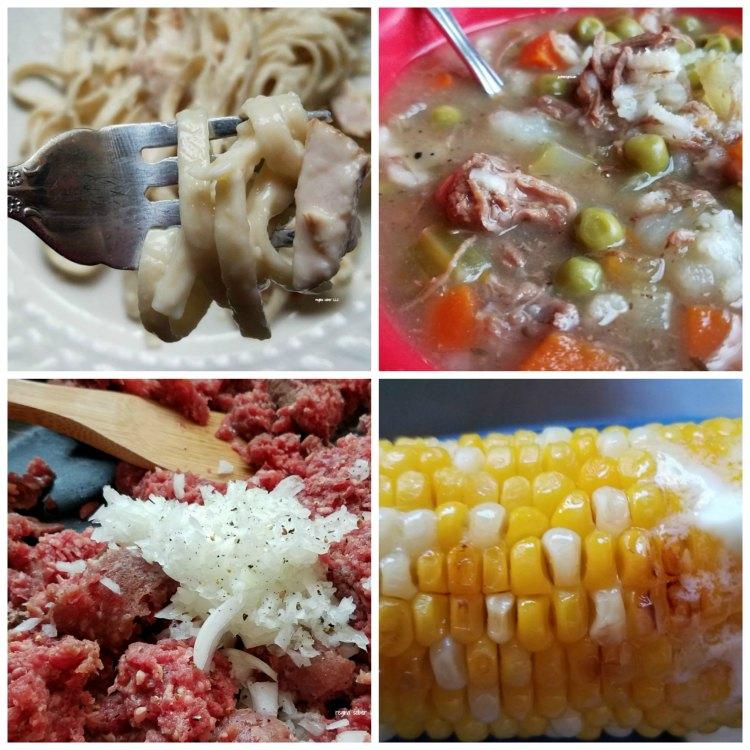 Youwanttobuildastockpiletosavemoneyandshopwisely.Checkoutthesetipsonbuyingenoughofastockpile,butnotawastingfood. eattravellife.com