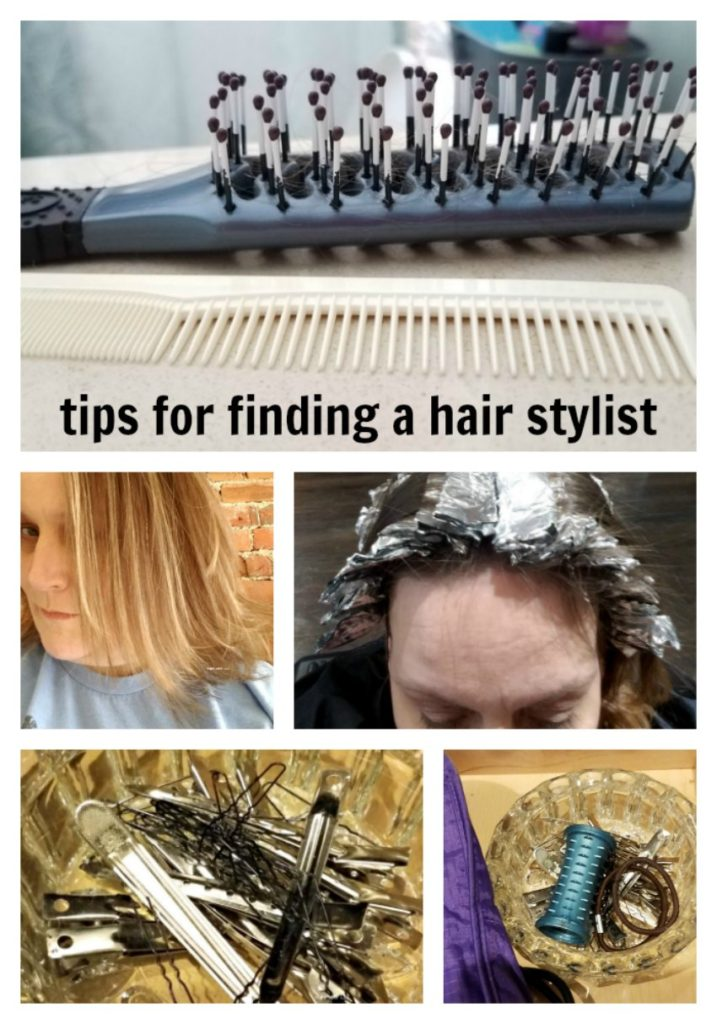 How you look is important. Having a great hair stylist do your hair is important. Finding the right beautician or barber is a must. Check out these tips. - eattravellife.com