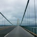 michigan facts mackinaw bridge