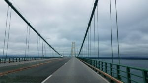 michigan facts mackinaw bridge