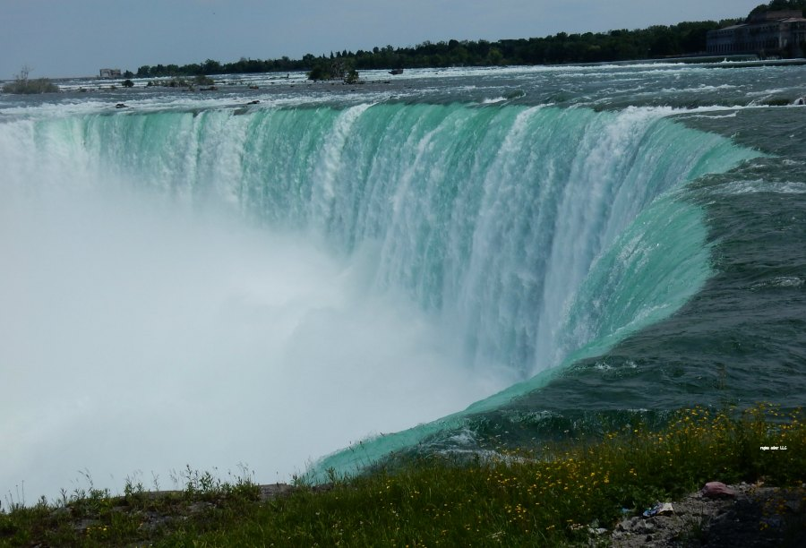tips you need to read before going to Niagara Falls