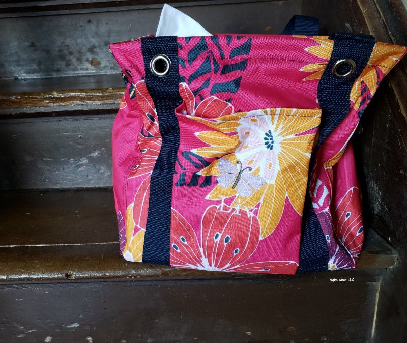 Easter Basket Ideas - Thirty-One
