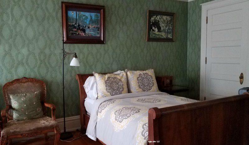 Calumet Room Laurium Manor Laurium Michigan