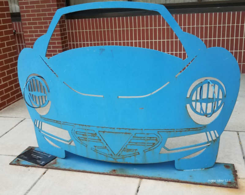 metal-car-fort-wayne